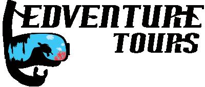 EdventureTours