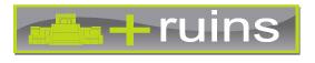 add_ruins